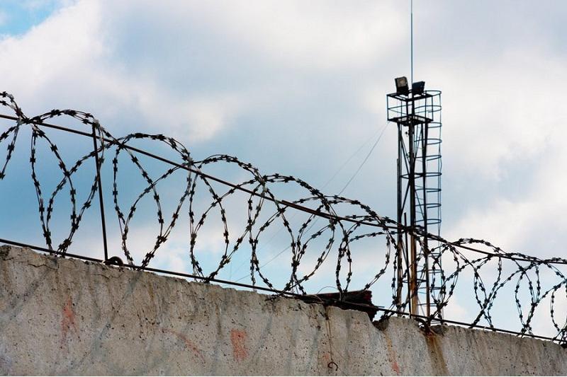 В Павлодаре выявили факт взятки за труд заключенных