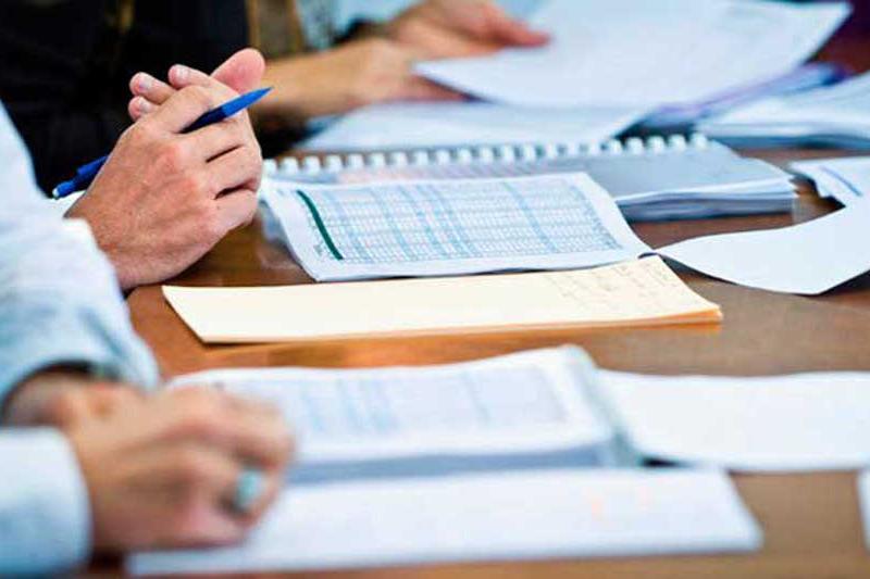 公私合作伙伴关系框架下565个项目获批