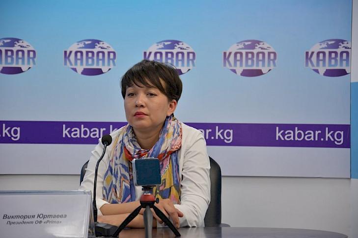 V Tengri Music festival to be held in Issyk-Kul