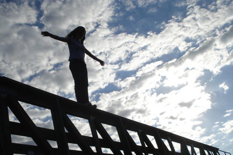 Наполовину уменьшилось количество суицидов среди женщин в Актюбинской области