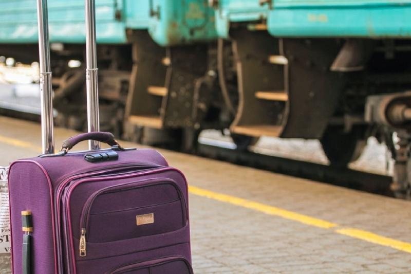 上半年约有7000名归国哈侨移居哈萨克斯坦