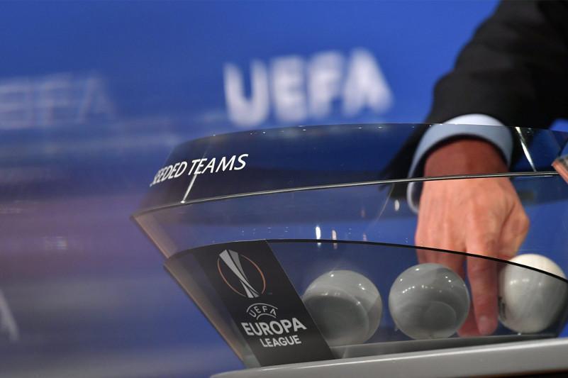 Еуропа лигасы: Қазақстандық клубтардың үшінші іріктеу кезеңіндегі қарсыластары анықталды