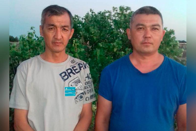 Братья вернули к жизни подростка в Карагандинской области