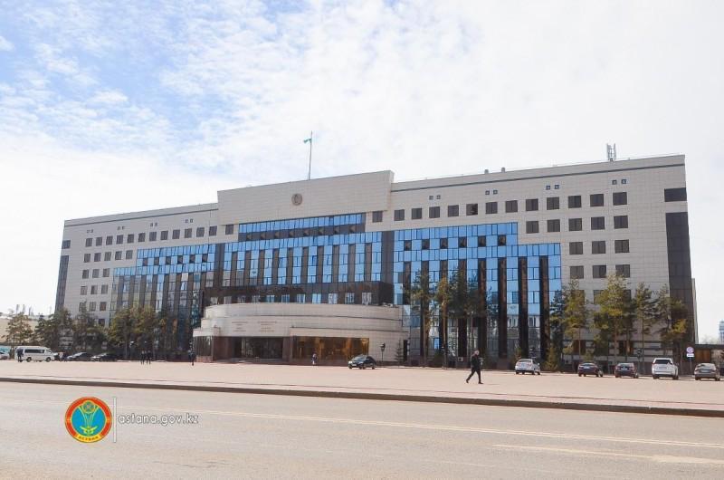 Поручения Президента: акимат столицы улучшит обратную связь с населением