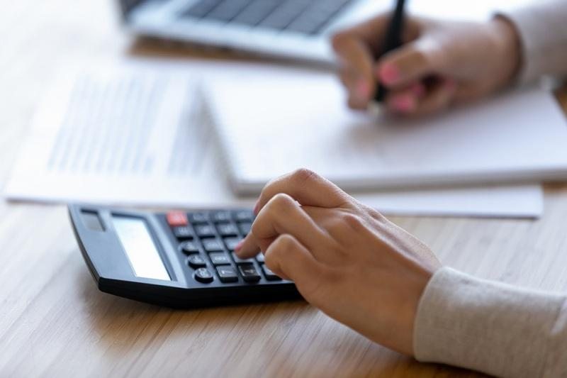Бюджетке қатысты жауапкершілікті күшейту бағытында заңнамаға өзгерістер қабылданады