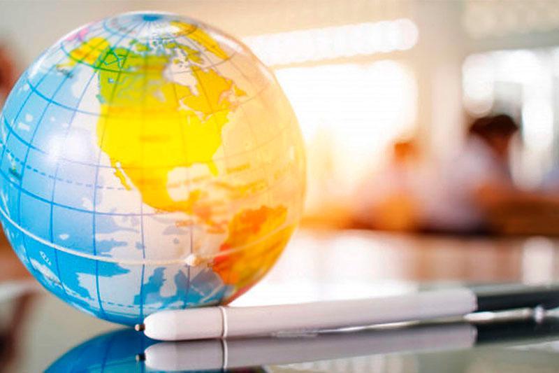 Казахстан откроет сеть торговых представительств за рубежом
