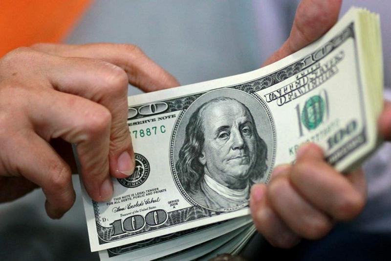 今日早盘:人民币兑坚戈55.8100