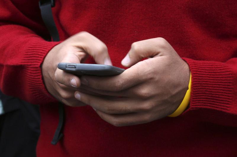 Зачем казахстанцам нужно устанавливать сертификат безопасности на устройства