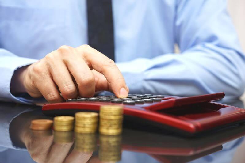 Как будет осуществляться списание задолженности по кредитам граждан