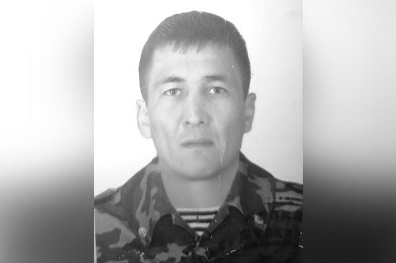 У погибшего инспектора «Охотзоопрома» остались четверо детей