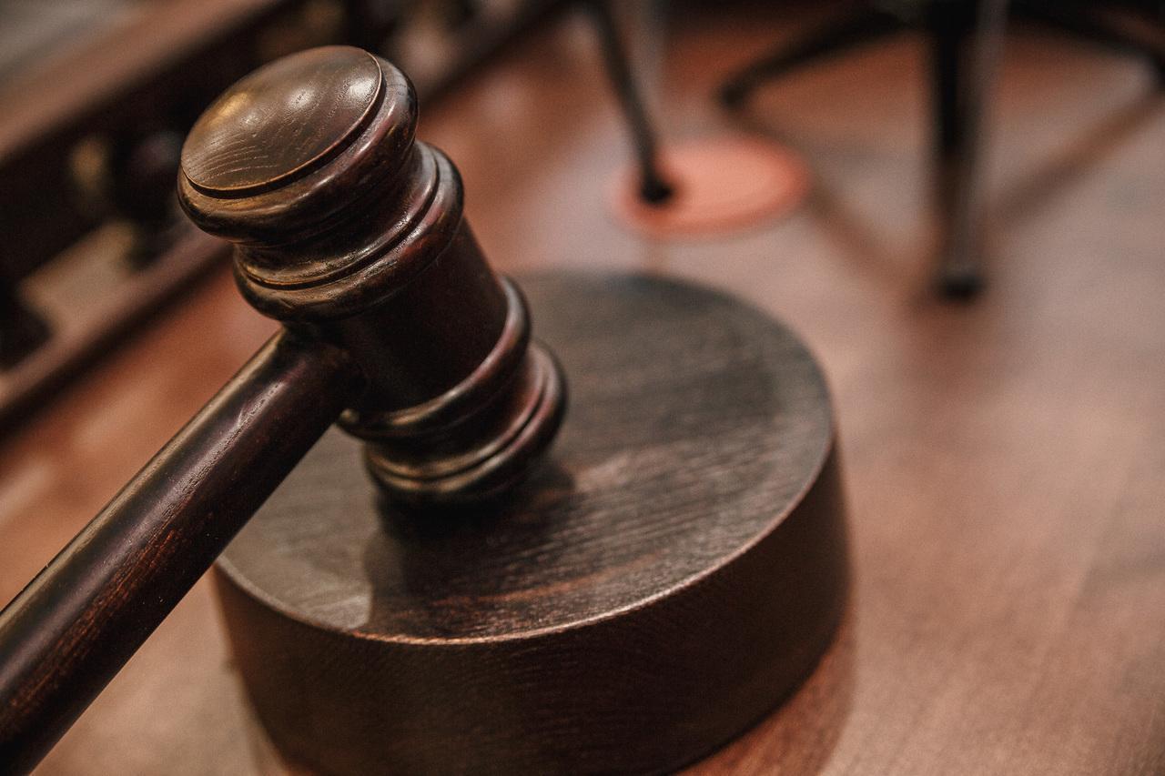 О нововведениях в алматинских судах рассказал главный судья города