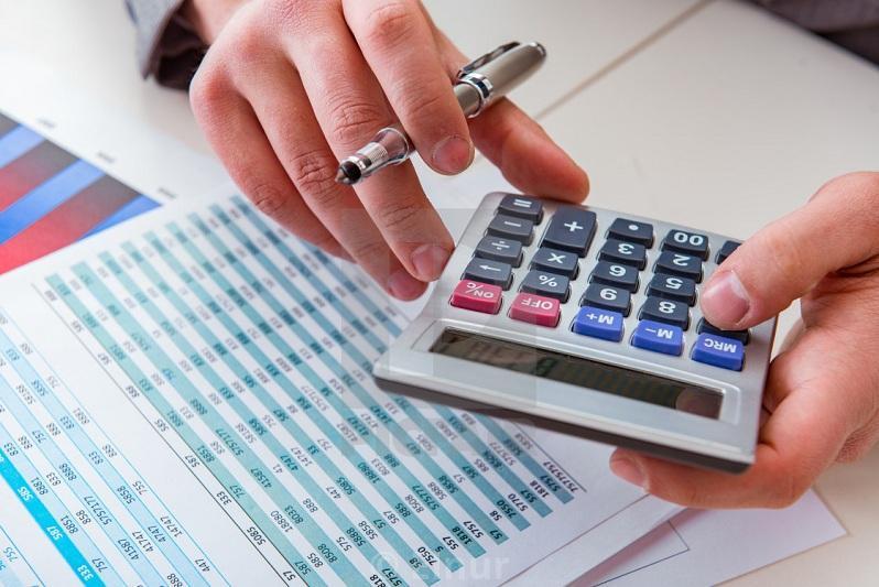 Как будет осуществляться внедрение обязательных пенсионных взносов работодателя