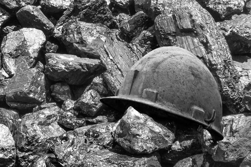 Молодой мужчина погиб на шахте в Сатпаеве