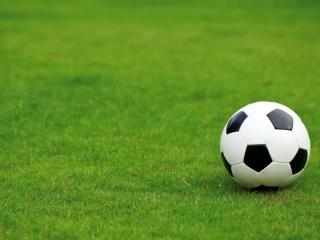 «Астана» Еуропа лигасында «Санта-Коломамен» тең түсті