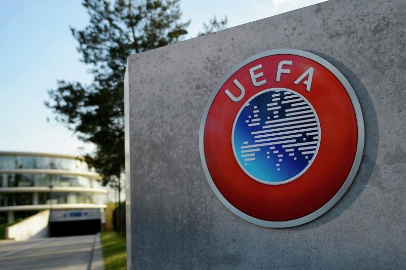 哈萨克斯坦UEFA排名提升一位