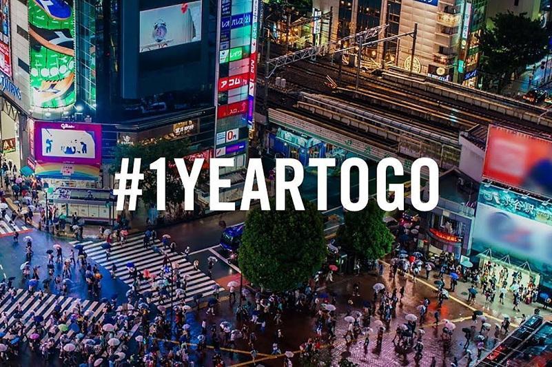 توكيو-2020: قازاقستاندىق سپورتشىلار قورجىنىندا 5 جولداما بار