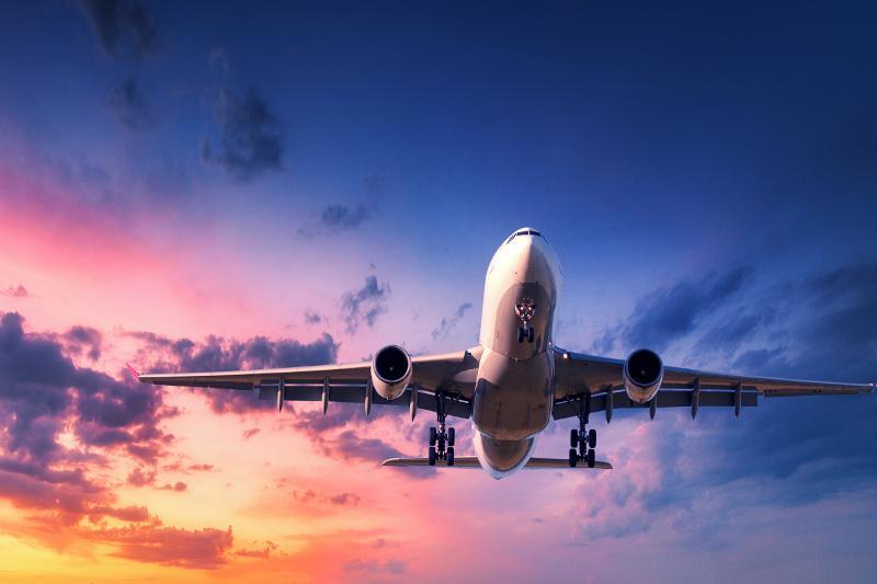 以色列大使建议开通特拉维夫和努尔-苏丹之间定期航班