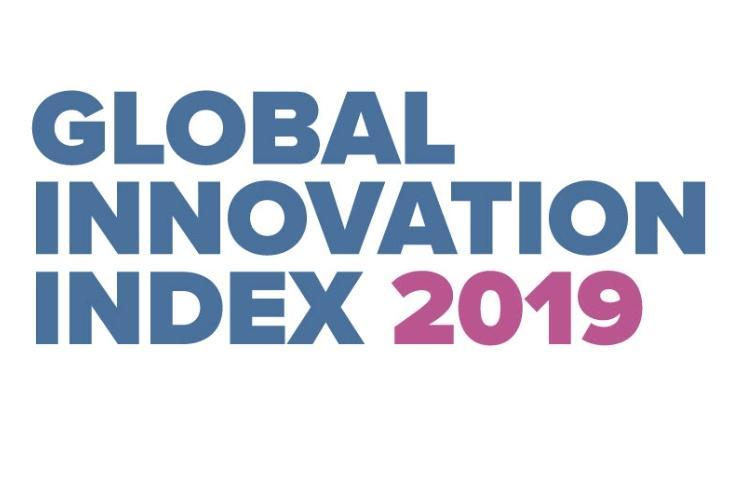 2019全球创新指数公布 哈萨克斯坦区域排名位列第三