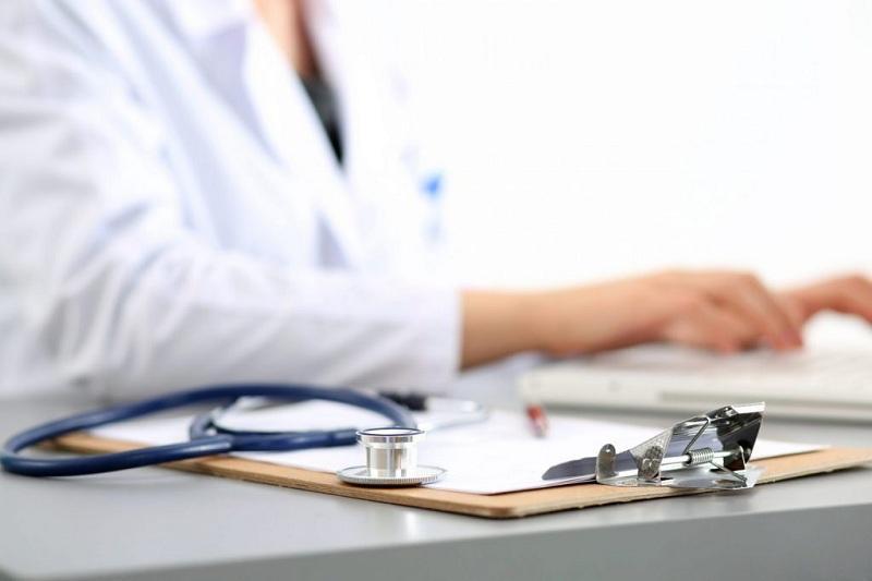 Электронды медициналық төлқұжат не үшін қажет