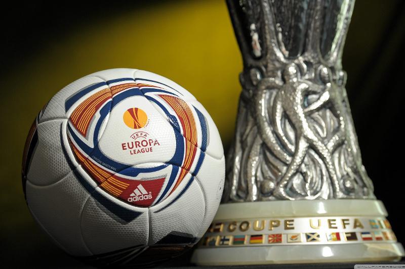 哈萨克斯坦欧足联季度排名位居第11位