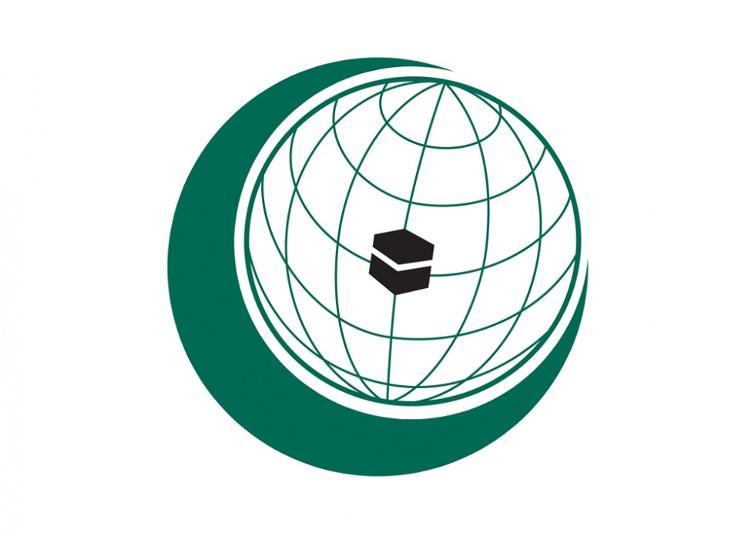 哈萨克斯坦与阿联酋加强食品安全合作