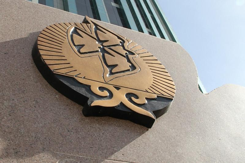 Samruk-Kazyna net income increase for Q1 2019