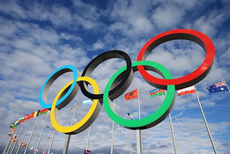 哈萨克斯坦获东京奥运会正式参赛邀请