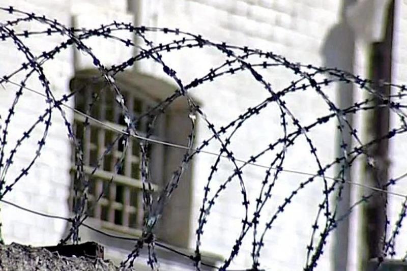 В МВД прокомментировали беспредел в колонии в Алматинской области