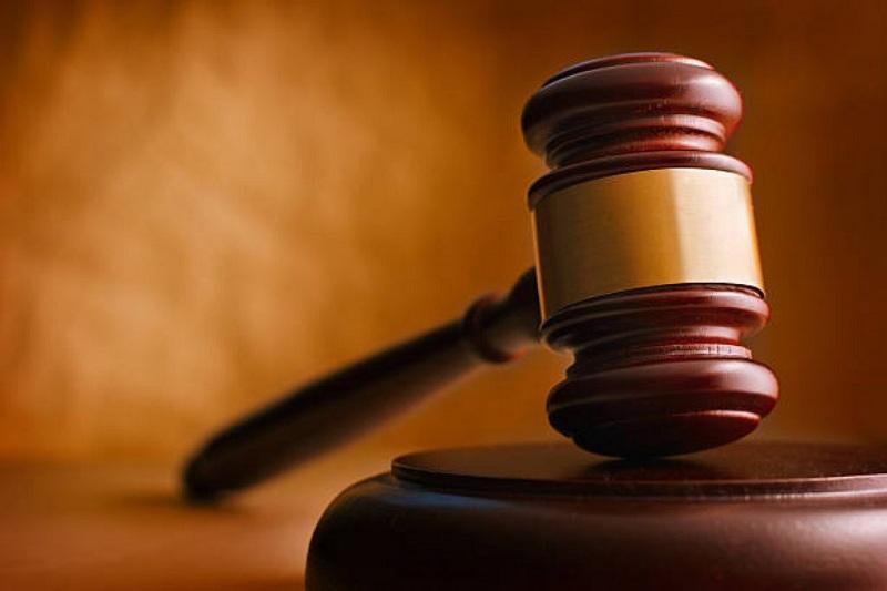 Тюрьма и кастрация: педофилу вынесли приговор в Шымкенте