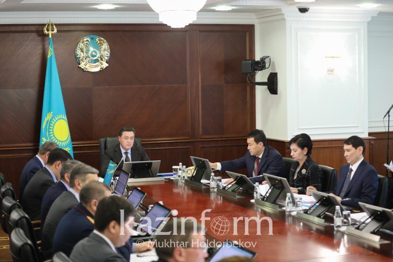 总理指示推进清真产品产业发展