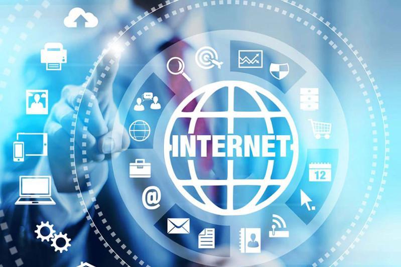В этом году свыше 400 сел обеспечат интернетом - Казахтелеком