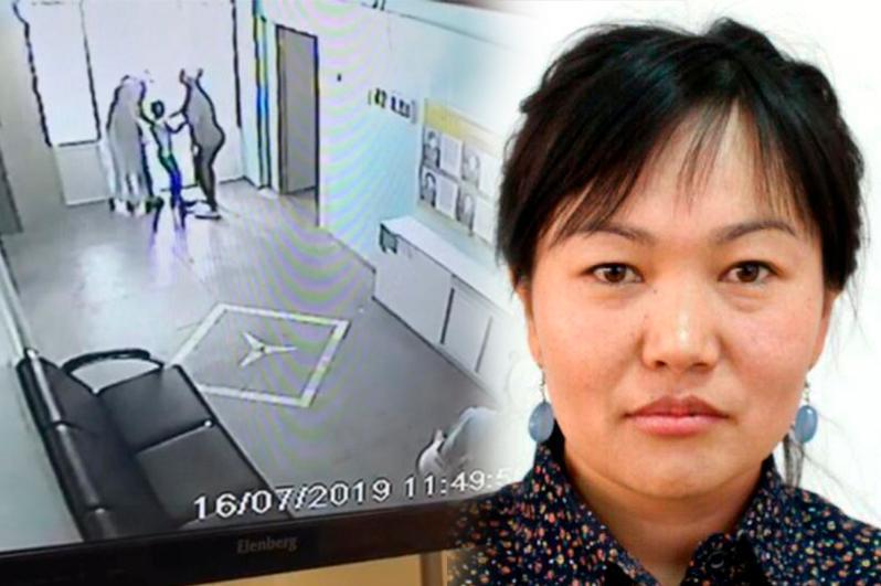 Сколько зарабатывала воспитательница, пытавшаяся похитить ребенка из детсада в Алматы