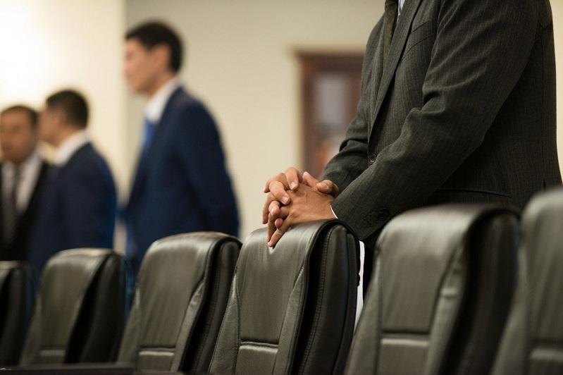 Президенттің кадрлық резервіне іріктеу 1 қыркүйекте басталады
