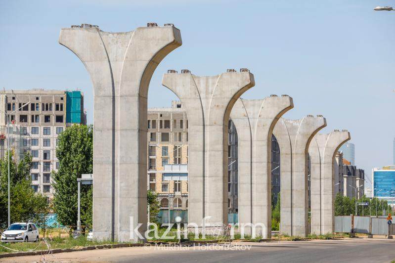 Дело бывшего главы «Астана LRT» прокомментировали в антикоррупционной службе