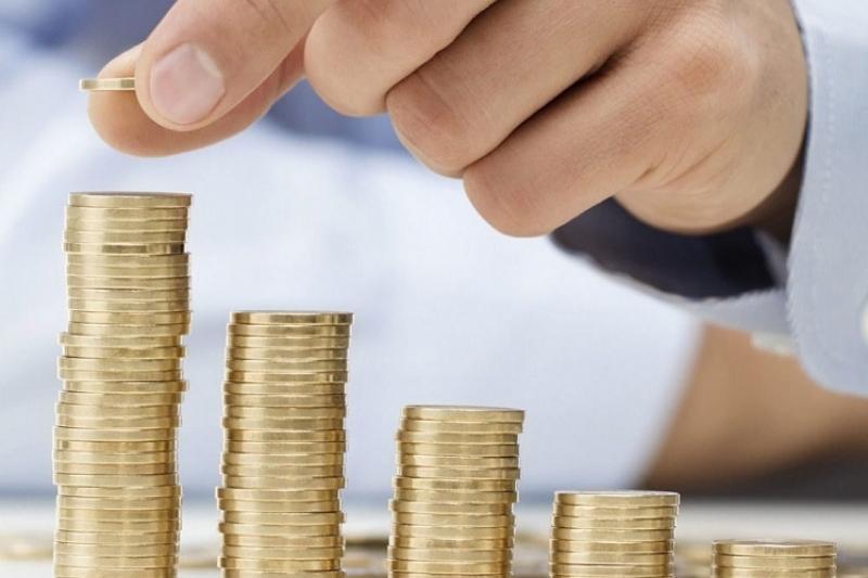 哈萨克斯坦居民存款总额17万亿坚戈