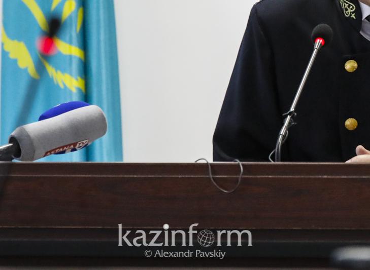 Ответственность судоисполнителей хотят ужесточить в Минюсте