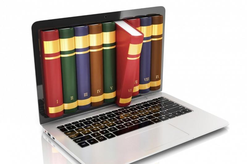 Қарағанды облысында кітапхана қорлары цифрлық форматқа ауыстырылуда