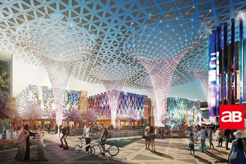 UAE will host an exceptional Expo 2020 Dubai: BIE