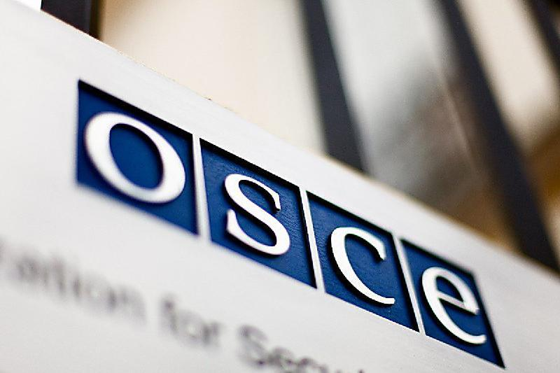 OSCE supports summer school in Kazakhstan to raise anti-corruption awareness