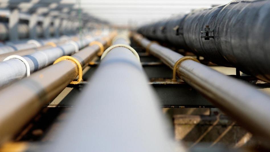 Каспий құбыр консорциумы мұнай экспортын ұлғайтты