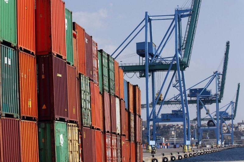 上半年哈萨克斯坦与阿塞拜疆双边贸易额达1.36亿美元
