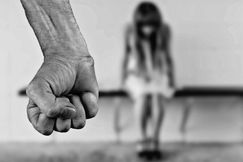 Ужесточить наказание для насильников предложила Дания Еспаева