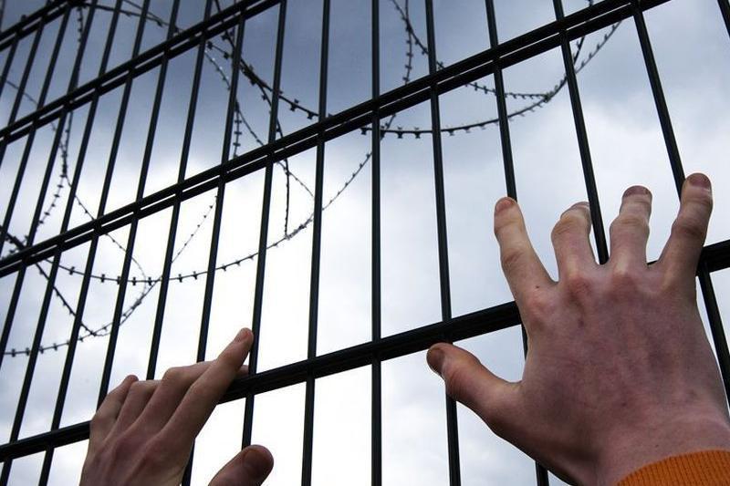 53 факта пыток за три года зафиксировали в казахстанских тюрьмах