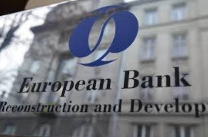 国际复兴开发银行向乌兹别克斯坦提供1亿美元贷款发展中型城市
