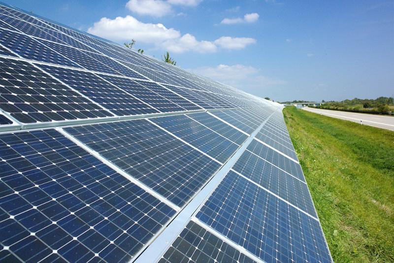 «Зеленые» технологии используют фермеры Карагандинской области