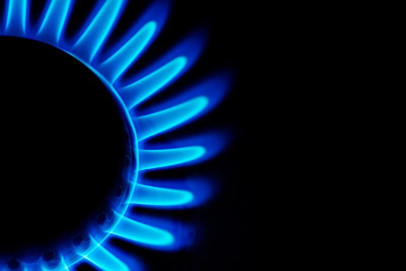 До конца года в Нур-Султан начнет поступать газ - Ербол Толеуов