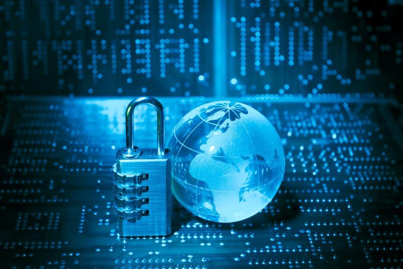 国安委结束网络安全工作的测试工作