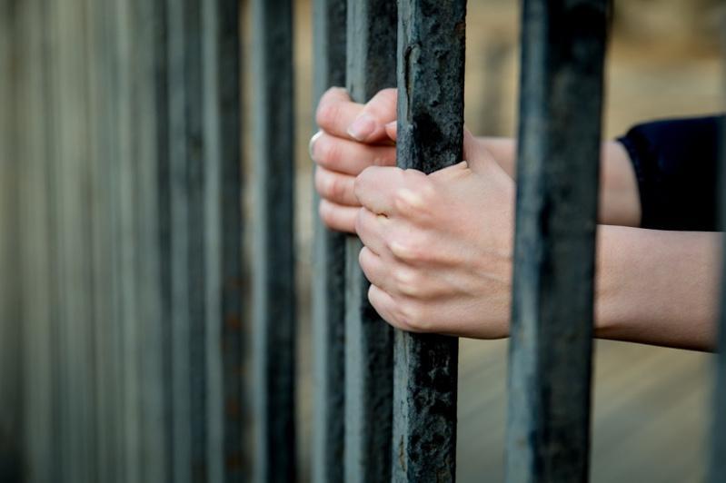 Задержанный в Талдыкоргане пьяный водитель оказался автоугонщиком