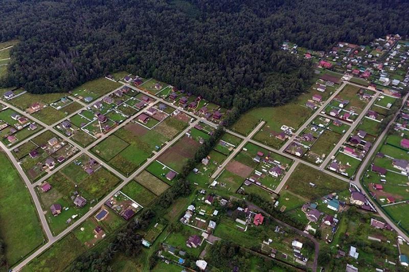 Благополучные села есть в каждой области – Ермек Алпысов