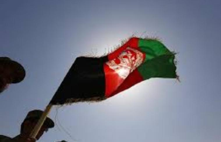 阿富汗首都喀布尔发生爆炸和枪击事件